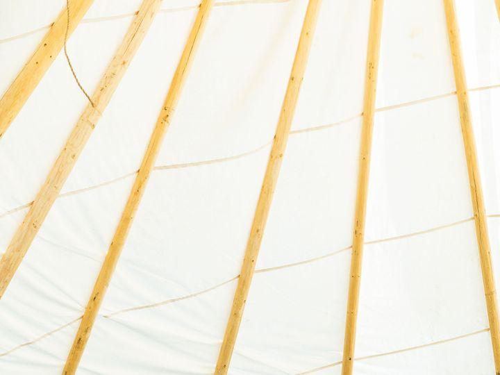 Tmx Mlp Llama Styledshoot 228 51 1458925 160187077934641 Bozeman, MT wedding planner