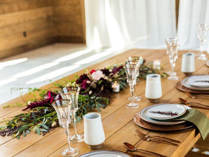 Tmx Mlp Llama Styledshoot 31 51 1458925 160187079551200 Bozeman, MT wedding planner