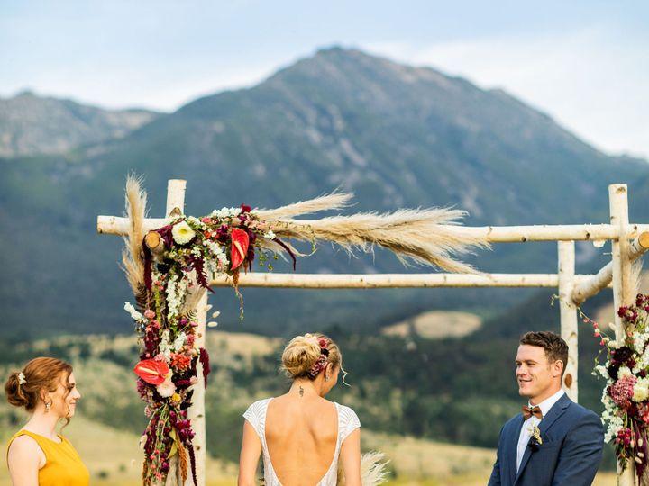 Tmx Mlp Llama Styledshoot 370 51 1458925 160187076535131 Bozeman, MT wedding planner