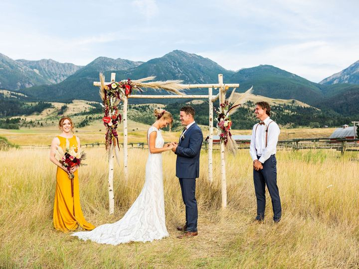 Tmx Mlp Llama Styledshoot 373 51 1458925 160187080639947 Bozeman, MT wedding planner