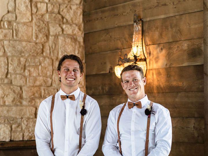 Tmx Mlp Llama Styledshoot 62 51 1458925 160187079789689 Bozeman, MT wedding planner