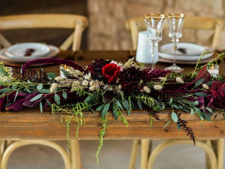 Tmx Mlp Llama Styledshoot 69 51 1458925 160187076742896 Bozeman, MT wedding planner