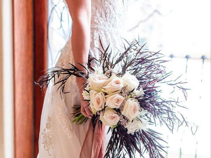 Tmx Screen Shot 2019 12 17 At 11 29 44 Pm 51 1458925 157665130843039 Bozeman, MT wedding planner