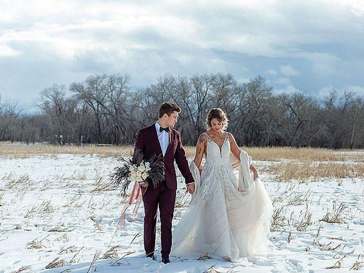 Tmx Screen Shot 2019 12 17 At 11 30 03 Pm 51 1458925 157665130764602 Bozeman, MT wedding planner