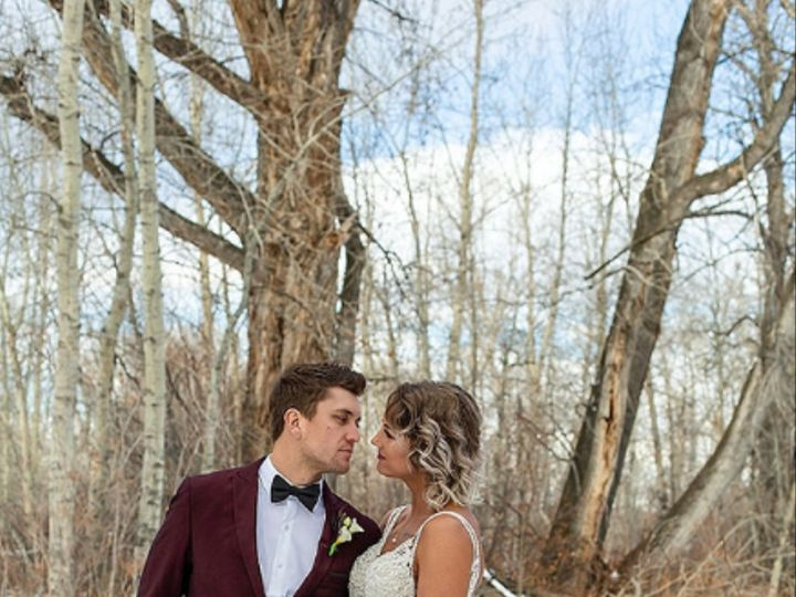 Tmx Screen Shot 2019 12 17 At 11 30 14 Pm 51 1458925 157665130796002 Bozeman, MT wedding planner