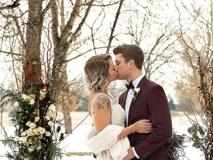 Tmx Screen Shot 2019 12 17 At 11 30 26 Pm 51 1458925 157665130779029 Bozeman, MT wedding planner