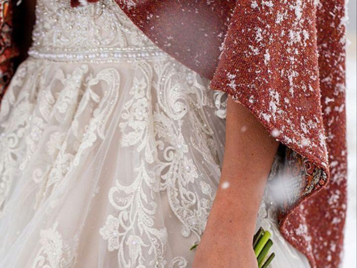 Tmx Screen Shot 2019 12 17 At 11 31 01 Pm 51 1458925 157665130325783 Bozeman, MT wedding planner