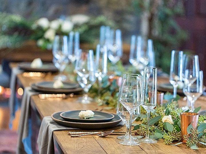 Tmx Screen Shot 2019 12 17 At 11 31 18 Pm 51 1458925 157665130095212 Bozeman, MT wedding planner