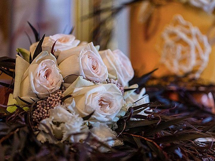 Tmx Screen Shot 2019 12 17 At 11 31 38 Pm 51 1458925 157665129983511 Bozeman, MT wedding planner
