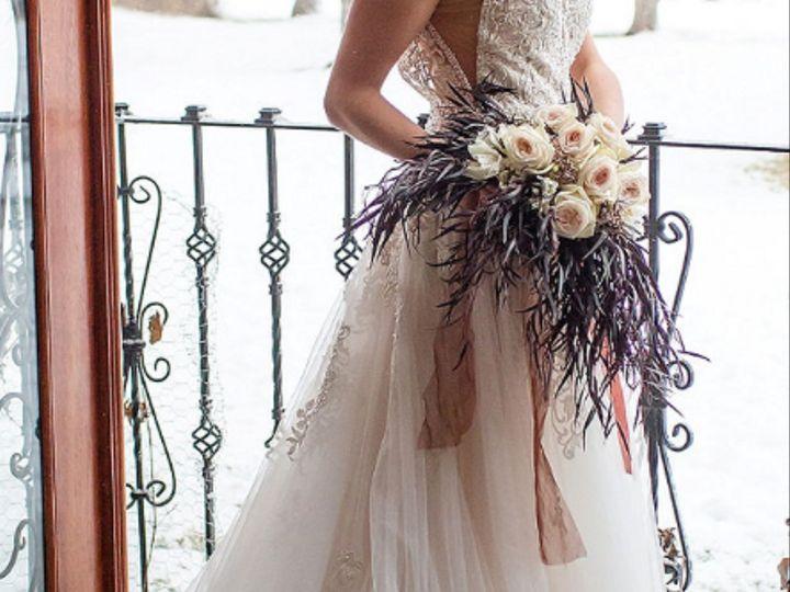 Tmx Screen Shot 2019 12 17 At 11 31 43 Pm 51 1458925 157665130082577 Bozeman, MT wedding planner