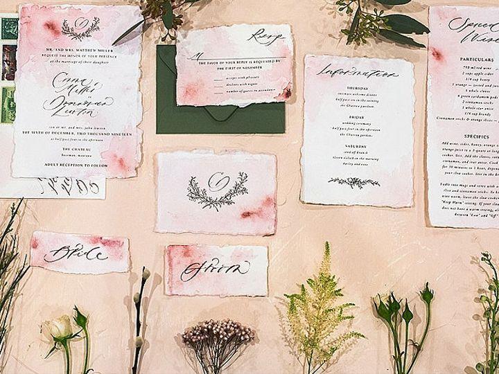 Tmx Screen Shot 2019 12 17 At 11 32 24 Pm 51 1458925 157665129763570 Bozeman, MT wedding planner