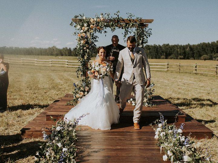 Tmx Shannongandry Ceremony 119 51 1458925 160187096165504 Bozeman, MT wedding planner