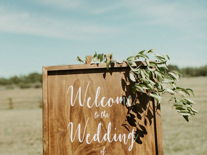Tmx Shannongandry Details 118 51 1458925 160187079357619 Bozeman, MT wedding planner