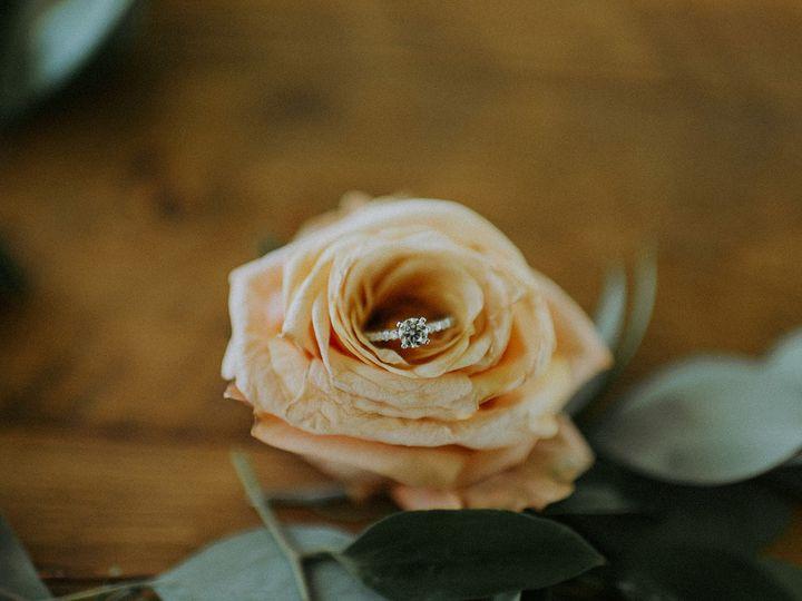 Tmx Shannongandry Details 35 51 1458925 160187079812086 Bozeman, MT wedding planner