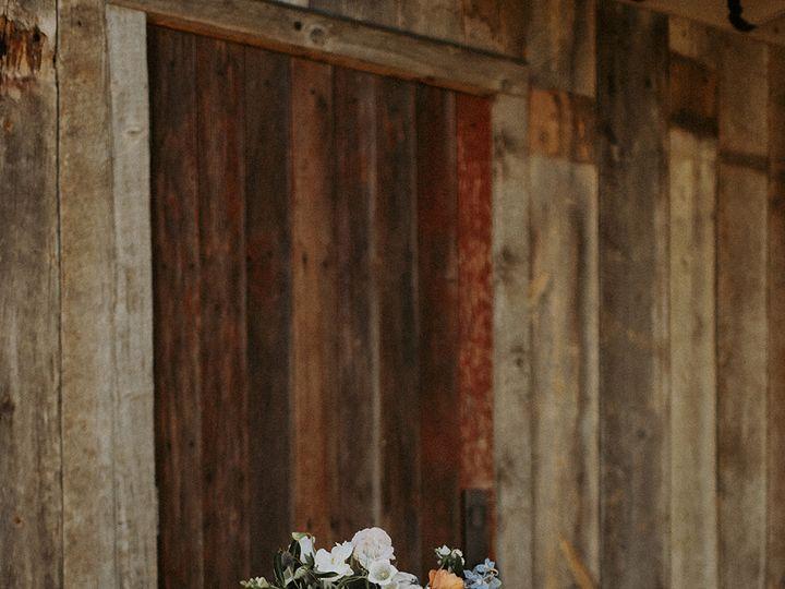 Tmx Shannongandry Details 59 51 1458925 160187078942085 Bozeman, MT wedding planner