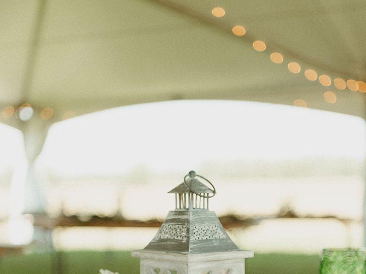 Tmx Shannongandry Details 71 51 1458925 160187077727903 Bozeman, MT wedding planner