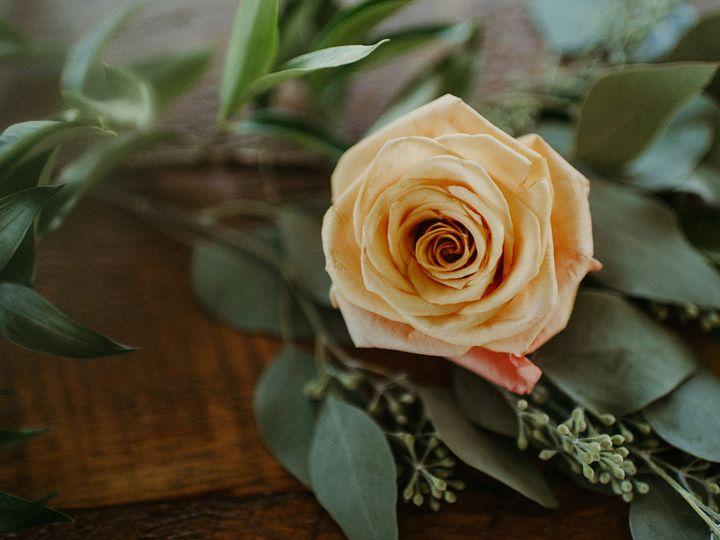 Tmx Shannongandry Details 82 51 1458925 160187077998615 Bozeman, MT wedding planner