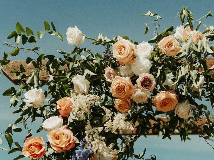 Tmx Shannongandry Details 99 51 1458925 160187078246194 Bozeman, MT wedding planner