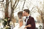 Bijou Weddings by Design image