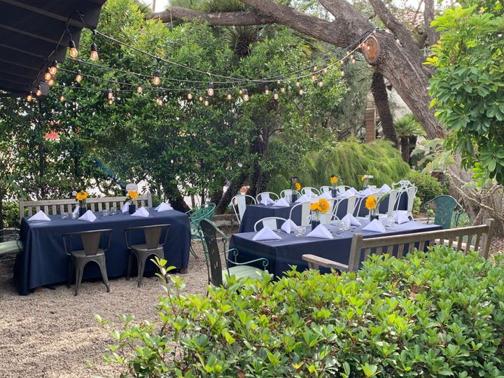 grotto event 3 51 1068925 1559168632
