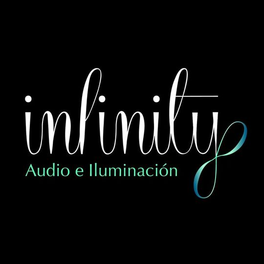 Infinity Audio & Lighting