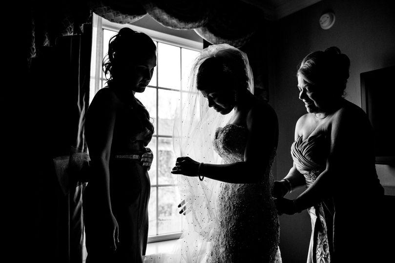 wedding photography 91 51 519925 1570319485