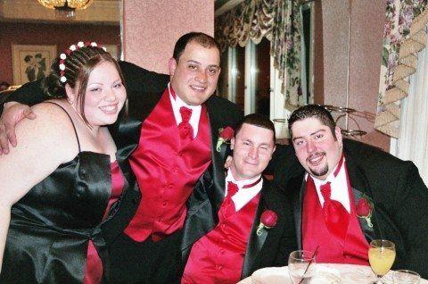 Tmx 1196948020925 Gang Staten Island wedding planner