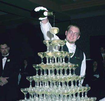 Tmx 1196948031220 Champagne Staten Island wedding planner