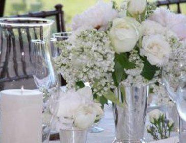 Tmx 1196948048794 Whiteflowers Staten Island wedding planner