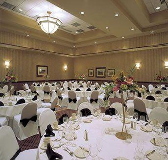 Tmx 1196948073039 Embassy Staten Island wedding planner