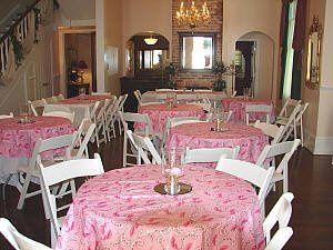 Tmx 1196948084568 Houseshower Staten Island wedding planner