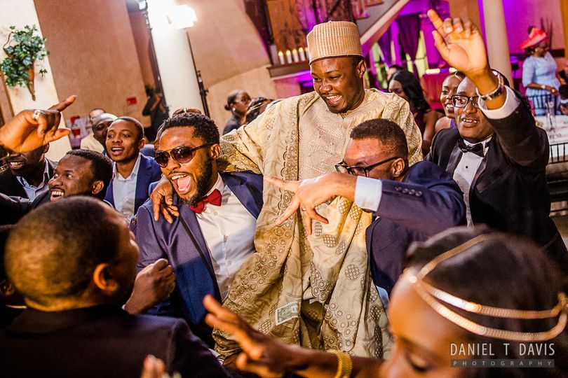 nigerian wedding photographer in houston 5365