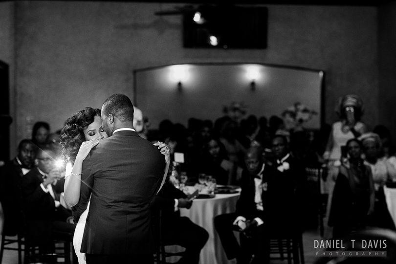 nigerian wedding photographer in houston 4957