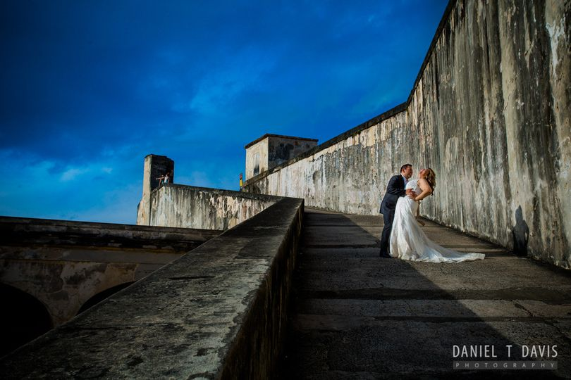 san juan destination wedding photographer 8967