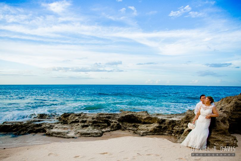 san juan destination wedding photographer 0030 2