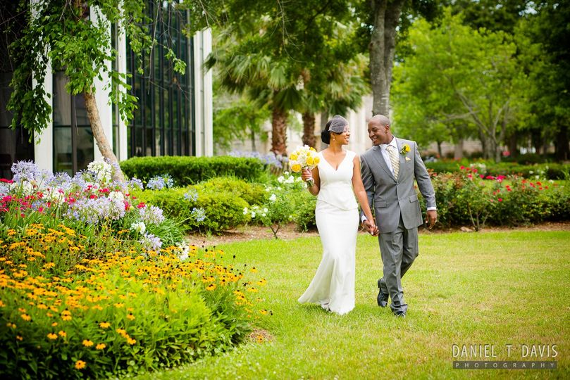 800x800 1465356762477 houston wedding photos 6939