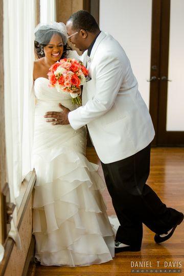 houston wedding photos 9352