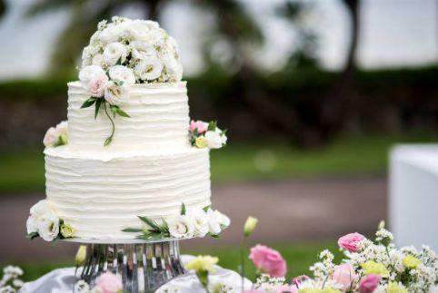Tmx 2019 04 15 1332 51 1049925 1555350179 Clearwater, FL wedding planner