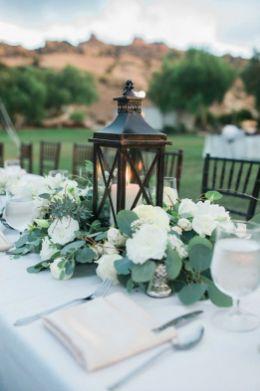 Tmx 2019 04 15 1333q 51 1049925 1555350176 Clearwater, FL wedding planner