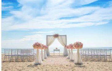 Tmx 2019 04 15 1338 51 1049925 1555350182 Clearwater, FL wedding planner