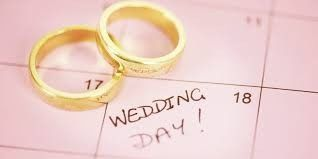 Tmx Images 51 1049925 1555350181 Clearwater, FL wedding planner
