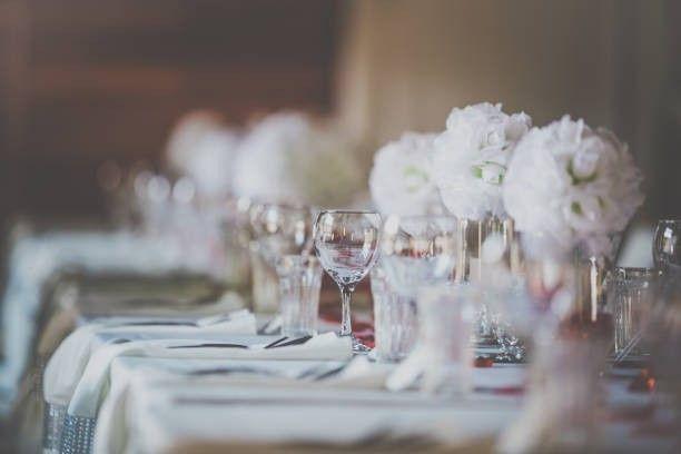 Tmx Istockphoto 681119612 612x612 51 1049925 1555350179 Clearwater, FL wedding planner