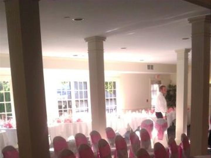 Tmx 1316706982731 CeremonyChairs Dunstable wedding rental
