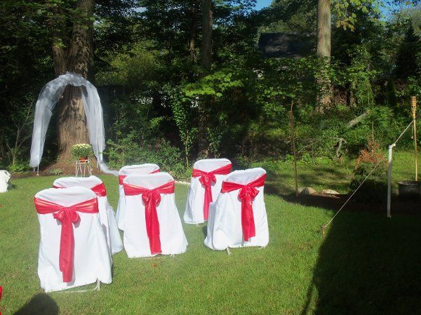 Tmx 1318440766030 1000515 Dunstable wedding rental