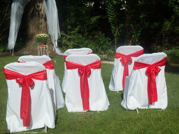 Tmx 1318440818992 1000516 Dunstable wedding rental