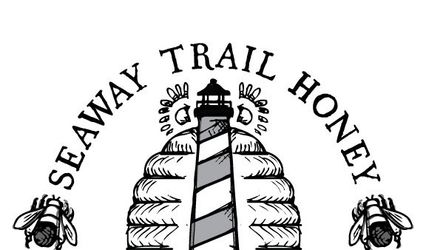 Seaway Trail Honey