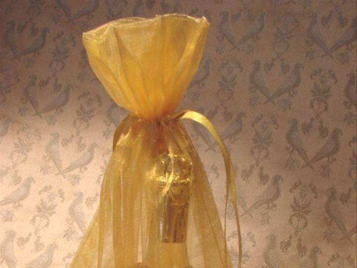 Tmx 1388146388869 Violinsingleorganz Rochester wedding favor