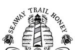 Seaway Trail Honey image