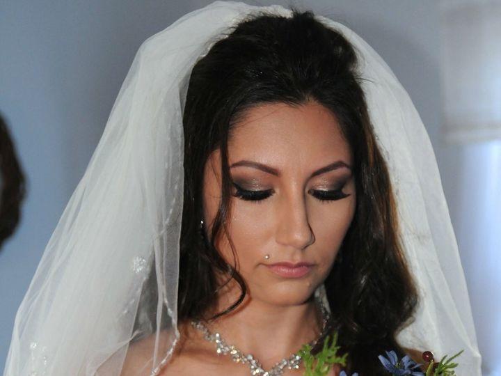 Tmx Img 3335 2 51 1869925 1566574571 Cherry Hill, NJ wedding beauty