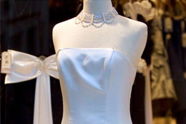 Tmx 1467220826104 589514364373031465895 Mobile wedding dress